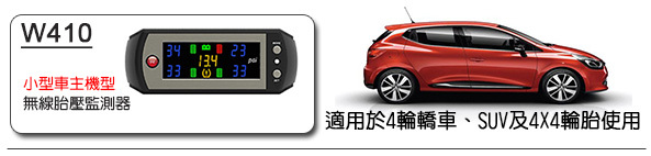 ORO TPMS 無線胎壓監測器 TPMS 行車安全 爆胎 輪胎 胎壓 胎溫 省油 節能